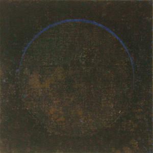「円 | Circle」03 E-3 30cm×30cm