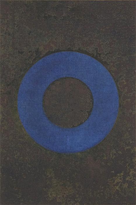 「円相」2010夏C-III-1
