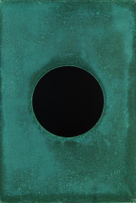 「円相」2011J-C-IV