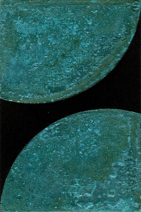 「弧」2011B-II-1
