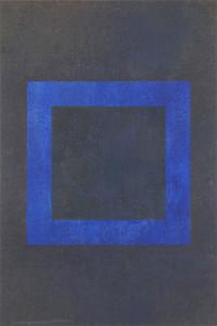 「方相 | The appearance of a square」2012春A-I 90cm×60cm