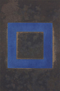 「方相 | The appearance of a square」2012夏B-II-1 67.5cm×45cm