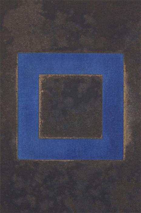 「方相」2012夏B-II-1