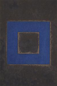 「方相 | The appearance of a square」2012夏C-III-1  45×30cm