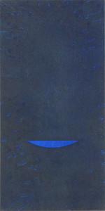 『水の記憶』2013-B-Ⅰ-2