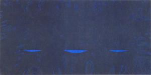 『水の記憶』2013-B-Ⅱ-2
