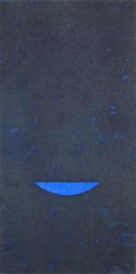 『水の記憶』2013-C-Ⅰ−2