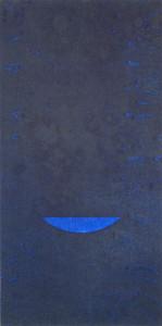 『水の記憶』2013-C-Ⅰ−1