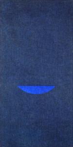 『水の記憶』2013-C-Ⅲ-2-2