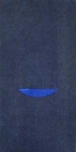 『水の記憶』2013-C-Ⅲ-4-2