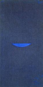 『水の記憶』2013-C-Ⅲ-5-2