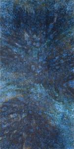 『現象』2016 Ⅱ-B-1 30×15×3.1cm