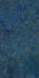 『現象』2016 Ⅱ-B-4 30×15×3.1cm