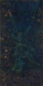 『現象』2016 Ⅱ-B-5 30×15×3.1cm